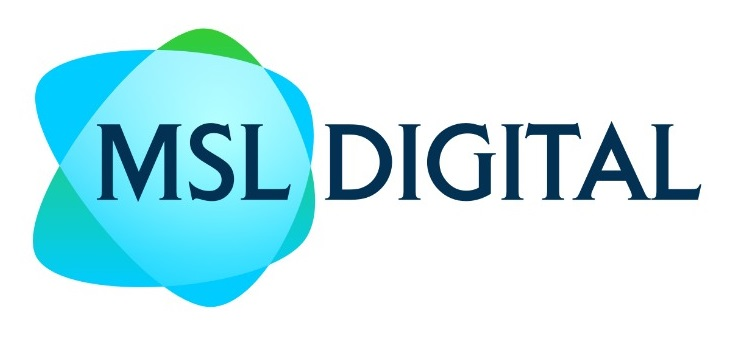 Welcome to MSL Digital